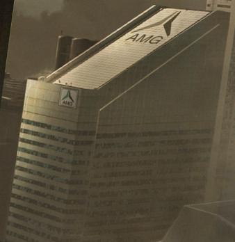File:AMG Building.JPG