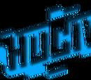HuCiv