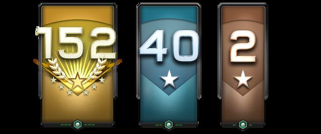File:H5G REQ-Pack SpartanRanks.png
