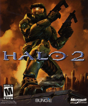File:2079825-box halo2 large.png