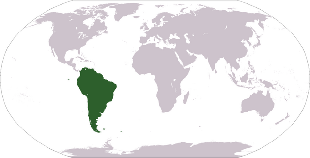 File:Southamerica.png