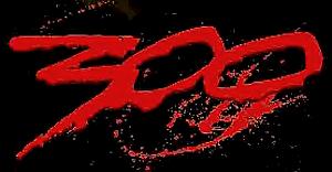 File:300 logo.PNG