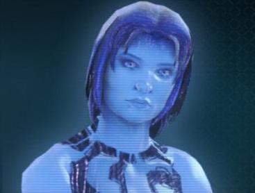 File:Cortana's Profile.jpg