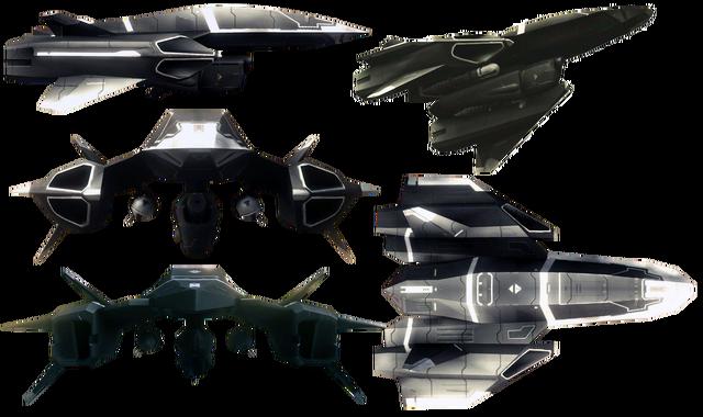 File:H3ODST-F99UCAV-Overview.png