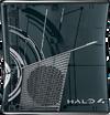 Halo 4 Console Edition Small