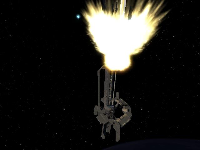 File:Cairo Mac firing.jpg