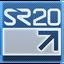 H4Achievement27