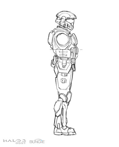File:Halo3-ODST CharConcept-02.jpg