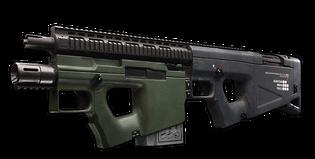 Rifle23