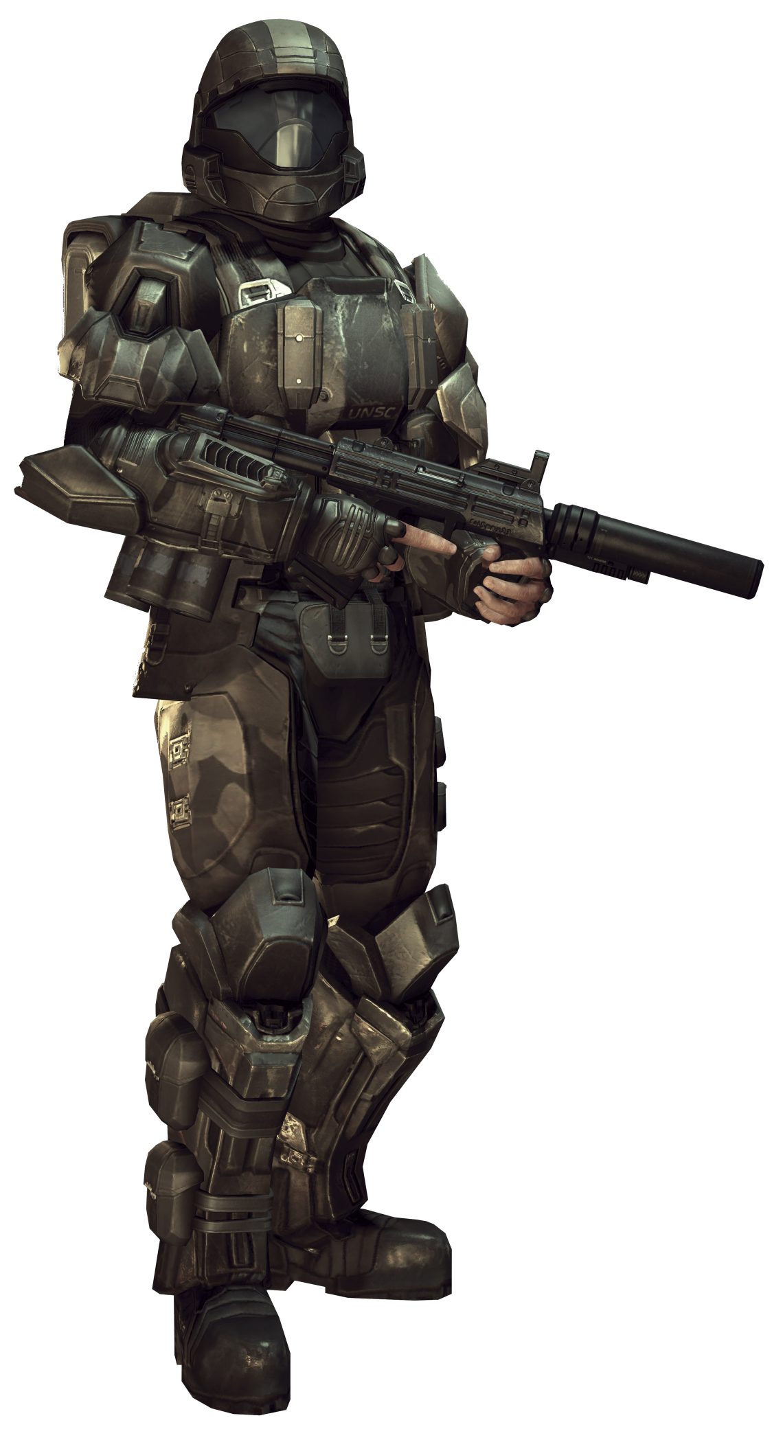 Image halo3 odst halo fanon fandom powered by wikia - Halo odst images ...