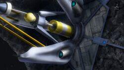 Aeolia-Engine