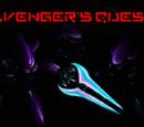 Halo: Avenger's Quest
