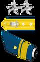 UNSC-CG Rear Admiral