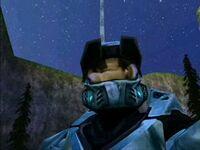 BioSuit2