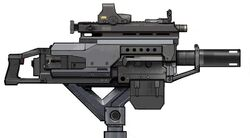 Ih falcon grenade launcher01