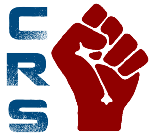 CRSflag