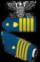 UNSC-CG Captain
