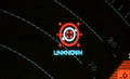 Unknown target small.png