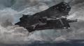 RvB frigate FFG.png