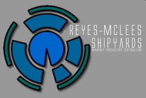 R-M-Ship Logo Beta