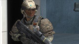ArmyChar1