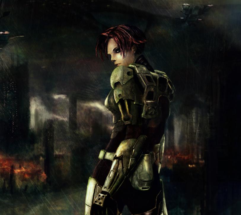 Halo Live Wallpaper: Fandom Powered By Wikia