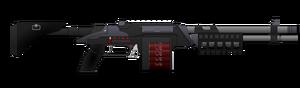 Shotgun21