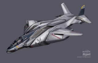 ASF-7