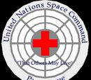 UNSC Pararescue