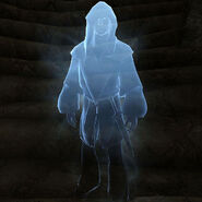Shrike Team AI-Armand