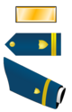 UNSC-CG Ensign