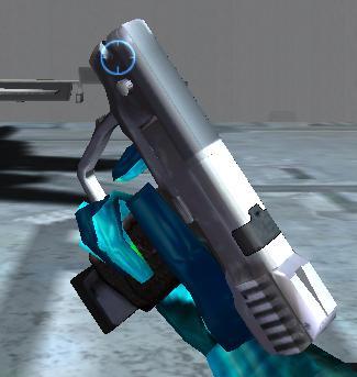 M6E 2