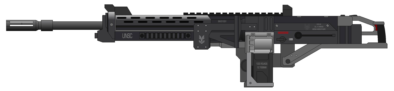 Mp8 Gun Related Keywords & Suggestions - Mp8 Gun Long Tail Keywords