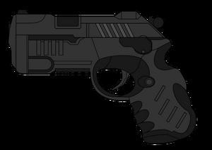 J21 Panther