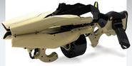 Rifle3000-Tan