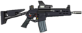 PTS-25 a.png