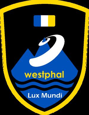 WestphalCrest