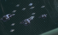 Durisdeer fleet.png