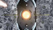 Aeolia-Cannon