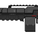 M73 machine gun