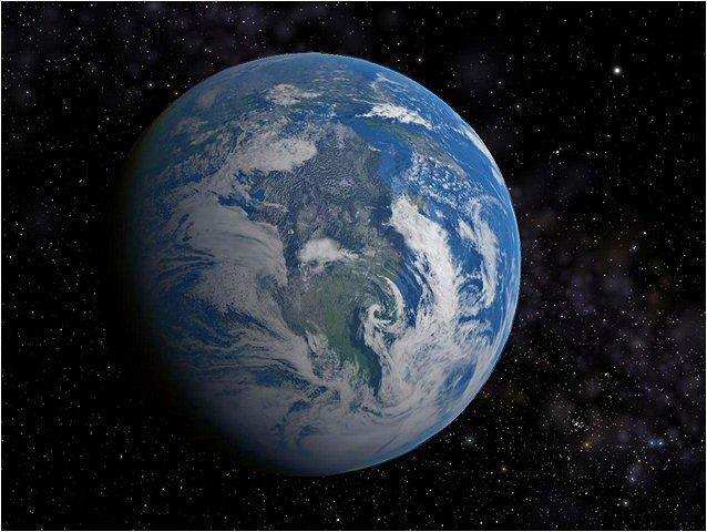 c alpha centauri planets - photo #36