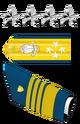 UNSC-CG Admiral