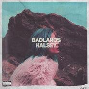 Badlands (album)