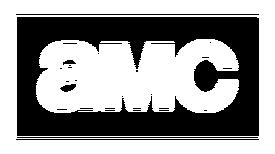 AMCLogo