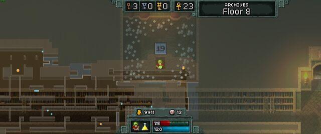 File:Floor 8 Secret in a Secret.jpg