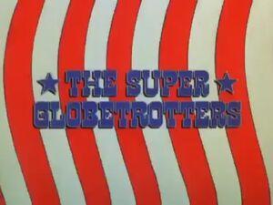 SuperGlobetrottersTitle