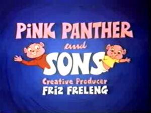 PinkPantherSons
