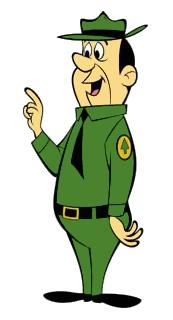 RangerSmith