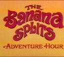 The Banana Splits Adventure Hour