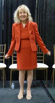 Janet-Waldo 2013-11-16